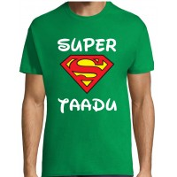 Super taadu 1 tk