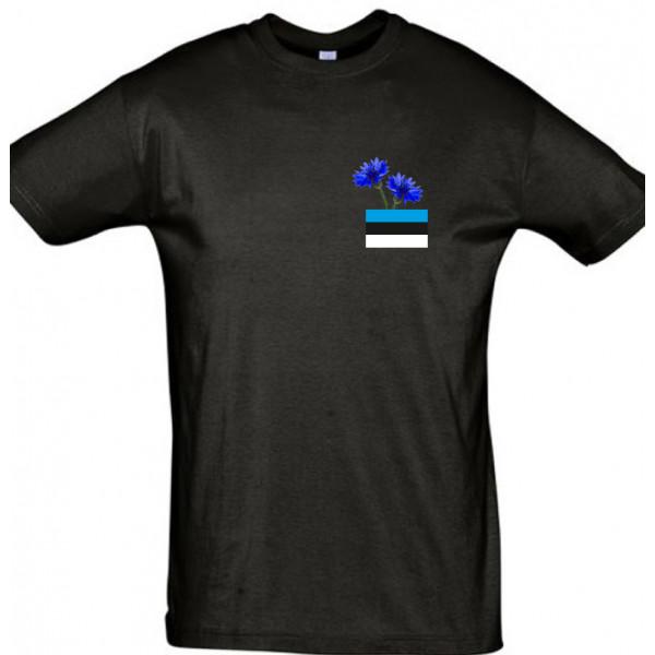 Eesti lipp T-särk