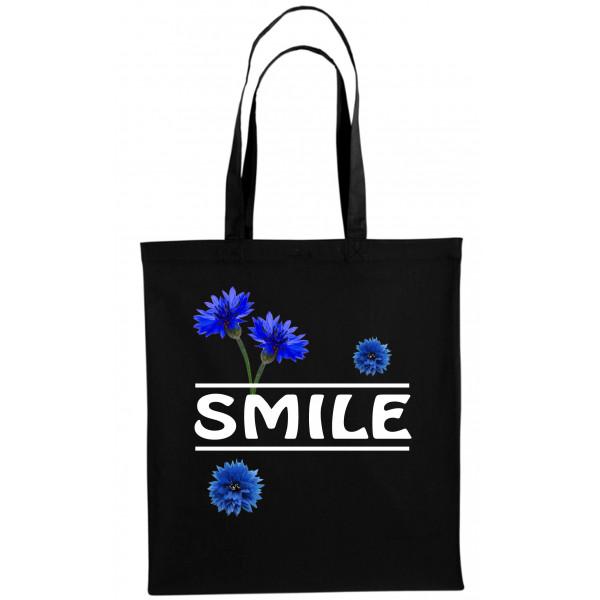 SMILE 2 Kott