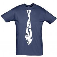 Lips naised T-särk