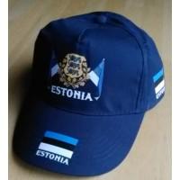 Estonia nokamüts