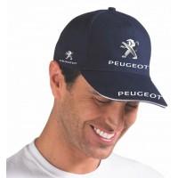 Peugeot nokamüts