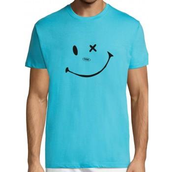 Naerata tere T-särk