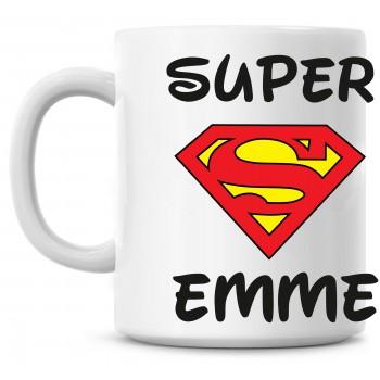 Super emme TASS