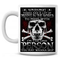Warning!  tass