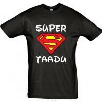 Super taadu